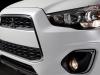 2013 Mitsubishi Outlander Sport thumbnail photo 3991
