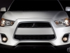 Mitsubishi Outlander Sport 2013