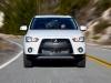 2013 Mitsubishi Outlander thumbnail photo 31195
