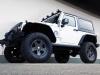 2013 Mopar Jeep Wrangler Rubicon