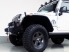 Mopar Jeep Wrangler Rubicon 2013