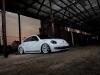 Mr Car Design Volkswagen Beetle Retro-Design 2013