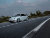 2013 Mr Car Design Volkswagen Beetle Retro-Design thumbnail photo 21720