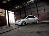 2013 Mr Car Design Volkswagen Beetle Retro-Design thumbnail photo 21721