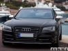 2013 MTM Audi S8 thumbnail photo 17959