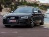 2013 MTM Audi S8 thumbnail photo 17960