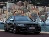 2013 MTM Audi S8 thumbnail photo 17961