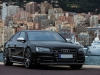 MTM Audi S8 2013