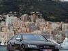 2013 MTM Audi S8 thumbnail photo 17963