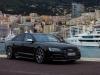 2013 MTM Audi S8 thumbnail photo 17964