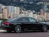 2013 MTM Audi S8 thumbnail photo 17965