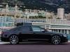 2013 MTM Audi S8 thumbnail photo 17966