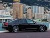 2013 MTM Audi S8 thumbnail photo 17967