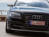 2013 MTM Audi S8 thumbnail photo 17968