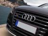 2013 MTM Audi S8 thumbnail photo 17969