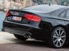 2013 MTM Audi S8 thumbnail photo 17970