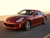 2013 Nissan 370Z thumbnail photo 27580
