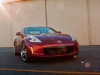 2013 Nissan 370Z thumbnail photo 27582