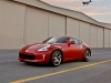 2013 Nissan 370Z thumbnail photo 27583