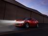 2013 Nissan 370Z thumbnail photo 27585