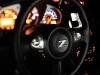 2013 Nissan 370Z thumbnail photo 27587