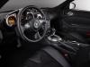 2013 Nissan 370Z thumbnail photo 27588