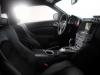 2013 Nissan 370Z thumbnail photo 27591