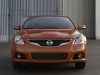 Nissan Altima Coupe 2013