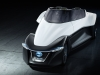 2013 Nissan BladeGlider Concept thumbnail photo 28800