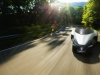 2013 Nissan BladeGlider Concept thumbnail photo 28802