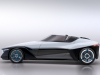 2013 Nissan BladeGlider Concept thumbnail photo 28805