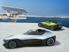 2013 Nissan BladeGlider Concept thumbnail photo 28807