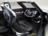2013 Nissan BladeGlider Concept thumbnail photo 28808