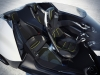2013 Nissan BladeGlider Concept thumbnail photo 28810