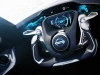 2013 Nissan BladeGlider Concept thumbnail photo 28811