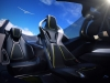 2013 Nissan BladeGlider Concept thumbnail photo 28812