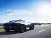 Nissan BladeGlider Concept 2013