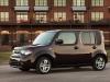 2013 Nissan Cube thumbnail photo 27654