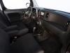 2013 Nissan Cube thumbnail photo 27655