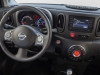 2013 Nissan Cube thumbnail photo 27656