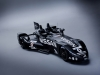 2013 Nissan DeltaWing thumbnail photo 30092
