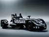 2013 Nissan DeltaWing thumbnail photo 30093