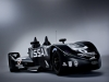 2013 Nissan DeltaWing thumbnail photo 30094