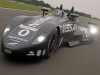 2013 Nissan DeltaWing thumbnail photo 30096