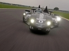 2013 Nissan DeltaWing thumbnail photo 30097