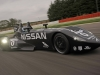 2013 Nissan DeltaWing thumbnail photo 30098