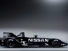 2013 Nissan DeltaWing thumbnail photo 30099
