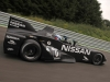 2013 Nissan DeltaWing thumbnail photo 30100