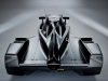 2013 Nissan DeltaWing thumbnail photo 30102