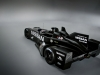 2013 Nissan DeltaWing thumbnail photo 30103